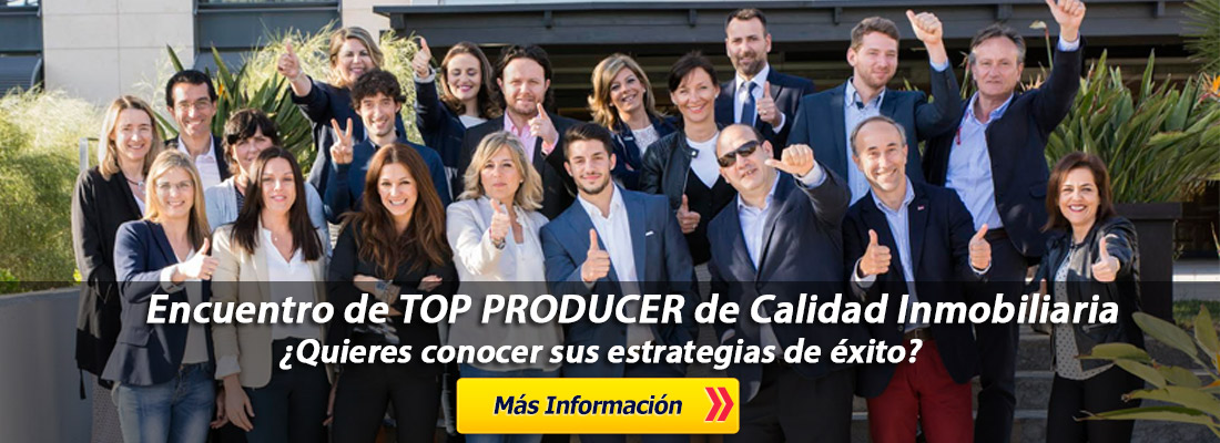 banner-top-producer