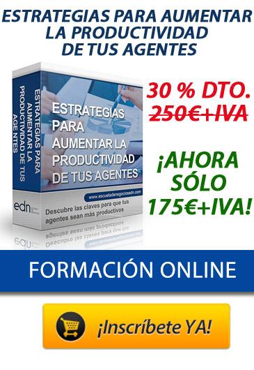curso-oferta-online