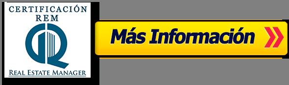 rem-info