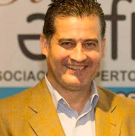 Joaquin Aynat