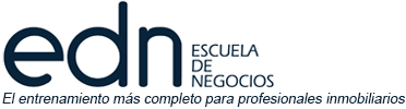 EDN – Escuela de Negocios Inmobiliarios