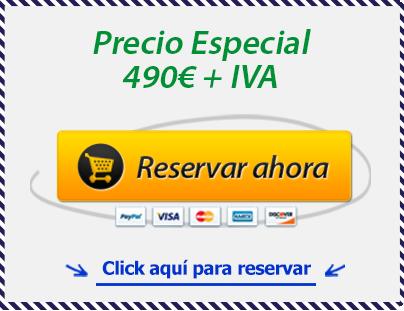 boton-oferta-490