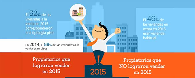 ExperienciaVenta2015-1