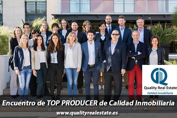 encuentro-top-producer