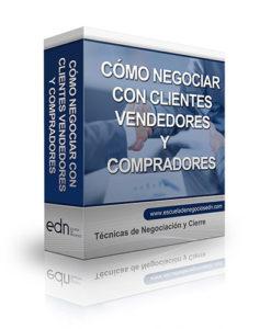 caja-negociacion-cierre-3d
