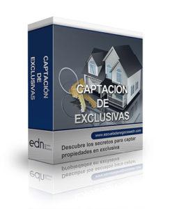 CAPTACION-EXCLUSIVAS-3D-1