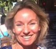 Susanne Anke Götze