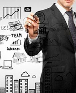 Marketing y Estrategias de Ventas