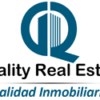 Quality-Real-Estate-mini1